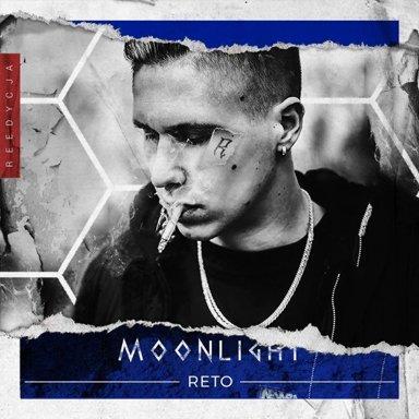 ReTo - MOONLIGHT