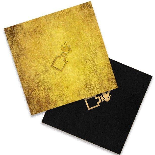 """BORIXON: """"MOŁOTOW"""" + """"KOKTAJL"""" (2 CD)"""