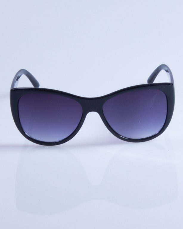 NEW BAD LADY OKULARY WOMEN 435