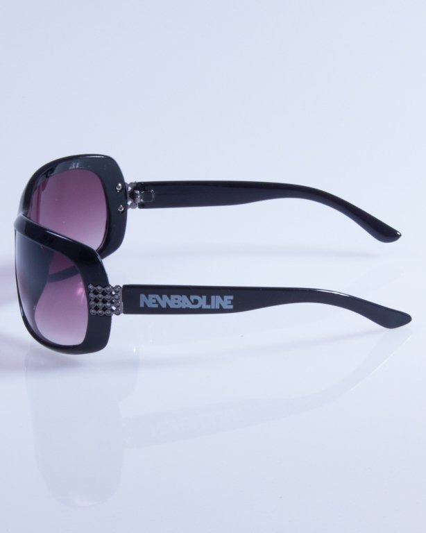 NEW BAD LADY OKULARY WOMEN 438