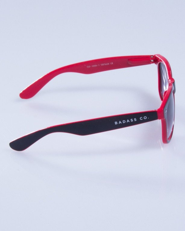 NEW BAD LINE OKULARY CLASSIC INSIDE 239
