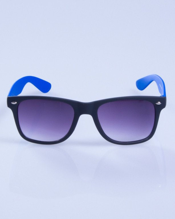 NEW BAD LINE OKULARY CLASSIC RUBBER 143