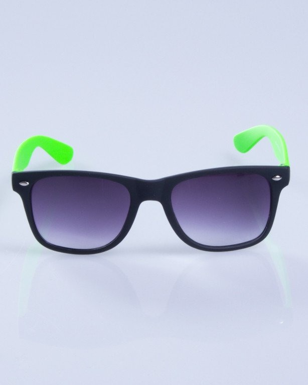 NEW BAD LINE OKULARY CLASSIC RUBBER 144