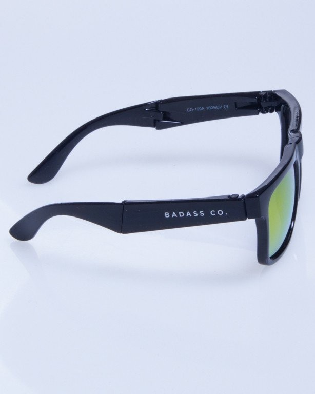 NEW BAD LINE OKULARY HOOK MIRROR 277