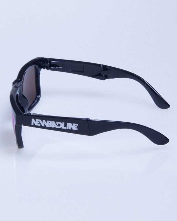 NEW BAD LINE OKULARY HOOK MIRROR 278