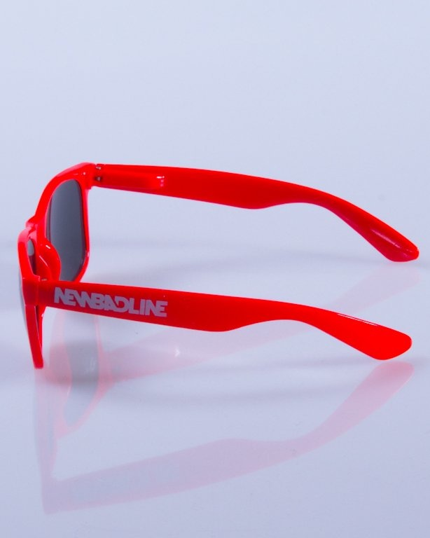 NEW BAD LINE OKULARY LINE 405