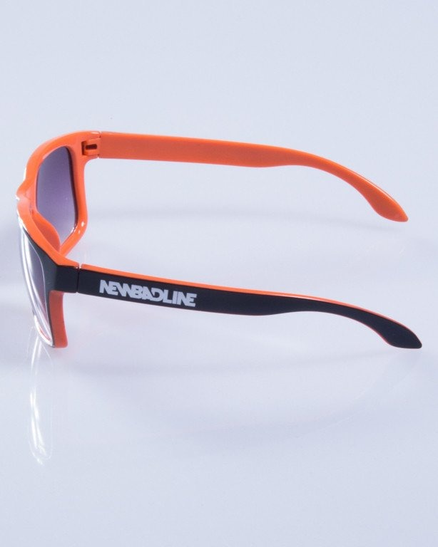 NEW BAD LINE OKULARY QUICK INSIDE 264