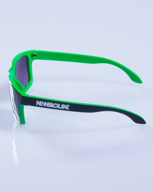 NEW BAD LINE OKULARY QUICK INSIDE 265