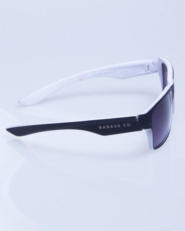 NEW BAD LINE OKULARY RAPID RUBBER 213